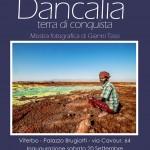 Dancalia-Viterbo web